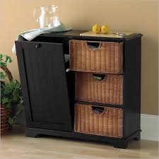 Free Wooden Garbage Box Plans by Kitchen Inspiring Wooden Kitchen Trash Bin Cool Wooden Kitchen