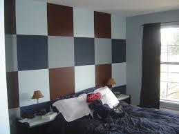 Unique Bedroom Ideas Unique Bedroom Paint Designs Fair Bedroom Paint Designs Photos
