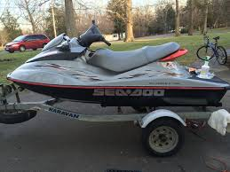 2000 rx engine removal help needed seadoo forums