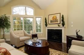 popular paint colors for living rooms fionaandersenphotography com