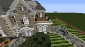 Kitchen Ideas Minecraft Victorian House U2013 Minecraft Building Inc