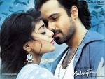 Wallpapers Backgrounds - Wallpapers Awarapan Imran Hashmi 1024x768 (wallpapers awarapan imran hashmi 1024x768 wallsave)