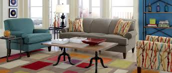 Dining Living Room Furniture Furniture Store Bangor Maine Living Room Dining Room Bedroom