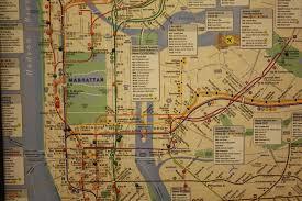 Mta Info Subway Map by Nyc Subway Map Hi Res Nyc Subway Manhattan Subway Map See The