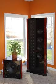 best high end home theater receiver 811 best ultimate home theater designs images on pinterest home