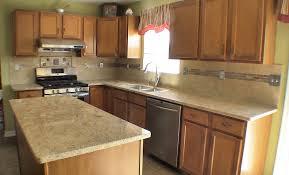 kitchen design visualiser kitchen granite top designs homes abc