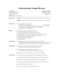 cover letter vs resume resume curriculum vitae resume template inspiration curriculum vitae resume template medium size inspiration curriculum vitae resume template large size