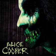 halloween horror nights universal alice cooper to evoke maniacal mayhem at universal studios