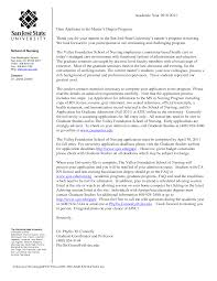 Resume Format Nursing Job by Curriculum Vitae Cv Examples For Teaching Jobs Curriculum Vitaes