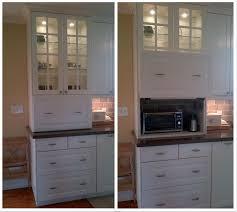 Garage Depth Aware Best Bar Furniture Tags Wine Bar Cabinet Garage Cabinets