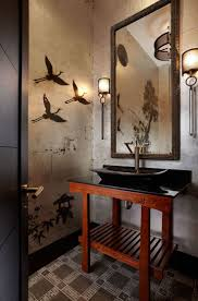 Modern Master Bathroom Ideas Bathroom Asian Bathroom Asian Bathroom Asian Modern Master