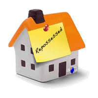 Houses For Sale Bank Repossessed Houses For Sale In Spain