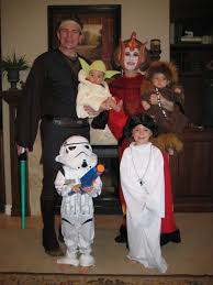 Funny Family Halloween Costumes by 2017 Family Halloween Costumes
