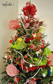 Christmas Tree Ideas 2015 Diy Decorating Christmas Kids Decor Inspiration That Look Spectacular