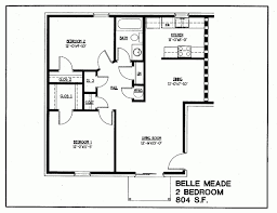 interesting 40 bedroom layout design design inspiration of best