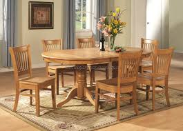 round dining room sets for 6 round dining room sets for 6 oak dining room set best dining room furniture sets tables and dining room chair sets