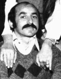 Roberto Della Casa