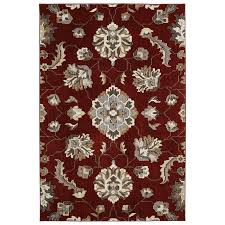 Cheap Outdoor Rugs 5x7 Area Rugs At Lowe U0027s Outdoor Rugs Runners And Door Mats