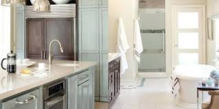 Home Design Decor Reviews Kitchen And Bath Decor U2013 Fitbooster Me