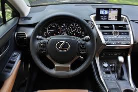 hang xe lexus tai sai gon giá xe lexus 5 chỗ nx 200t đời mới 2015 2016 việt nam oto tại