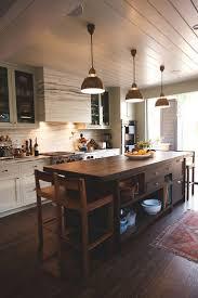 best 25 craftsman kitchen ideas on pinterest craftsman kitchen
