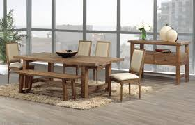 dining room lovely dining table bench seat with back dining room full size of dining room lovely dining table bench seat with back dining room bench