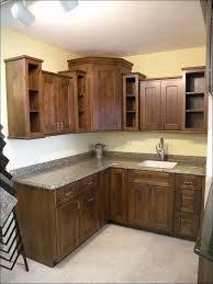 kitchen hickory cabinets ikea kitchen cabinets white kitchen