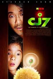 ver cj7