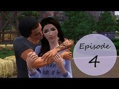 If I had you   Episode    sims   series    YouTube