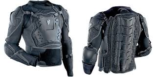 bike jackets for sale motorcycle gear that doubles as a halloween costume rideapart