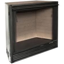 top home depot gas fireplace home design very nice classy simple