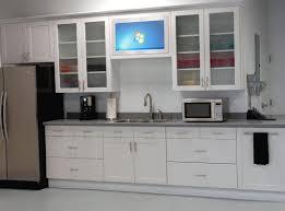 Kitchen Cabinets Ohio by Original Wood Kitchen Cabinets Tags Kitchen Cabinets White