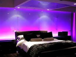 girls bedroom lights top home design