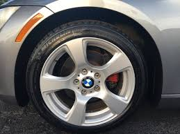 bmw 3 series coupe in florida for sale used cars on buysellsearch