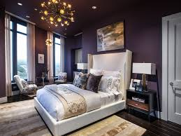Color For Bedroom Bedroom Hero Shot Purple Walls Bedroom Popular Bedroom Colors