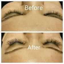 Eyelash Extensions Near Me Sumi Eyelash 50 Photos U0026 131 Reviews Eyelash Service 315 5th