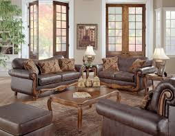 Living Room Furniture Stores Furniture Furniture Stores Living Room Sets Leather Couch Wall