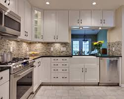 Tile Sheets For Kitchen Backsplash 100 Country Kitchen Backsplash Tiles Kitchen Cabinet White