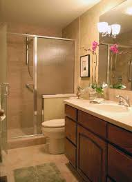 Bathroom Ideas Design Amazing Of Remodeling Small Bathrooms Ideas With Awesome Small