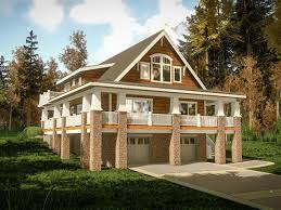 Lakehouse Floor Plans Small Lake House Small Cottage House Plans With Basement On