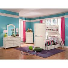 bedrooms for girls with bunk beds bedroom delectable picture of kid shared bedroom design and