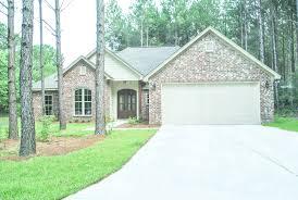 house plan 142 1078 4 bdrm 1 798 sq ft cottage home