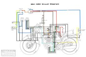 home theater circuit diagram automatic ups system wiring circuit diagram homeoffice simple