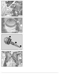 bmw workshop manuals u003e 7 series e38 740d m67 sal u003e 2 repair