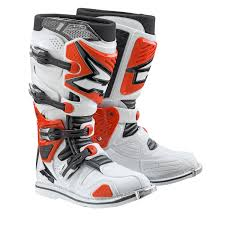 motocross boots size chart a2 boots