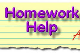 pages Homework   solutions
