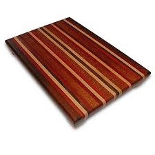 Cool Cutting Boards 414 Best Cutting Boards Images On Pinterest