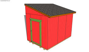 lean to shed leanto diy lean to sheds lean to carport how to build