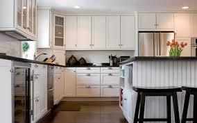 home design furniture kitchen ikea kitchens usa tritmonk