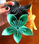 Card & Paper Craft: 2010-